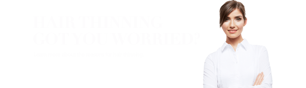 reasons-for-hair-thinning-header.png