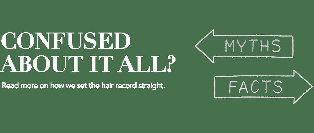 hair-loss-myth-facts.png