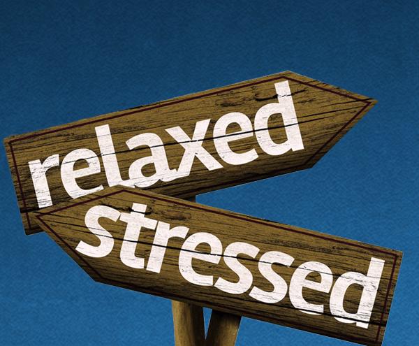 Emotional Stress