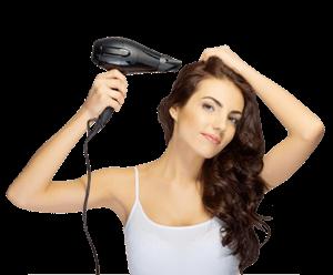 hair-tips.png