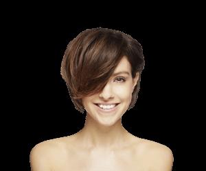 haircuts-for-thin-hair.png