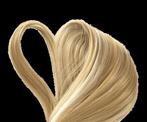 rejuvenate-hair-follicles.png
