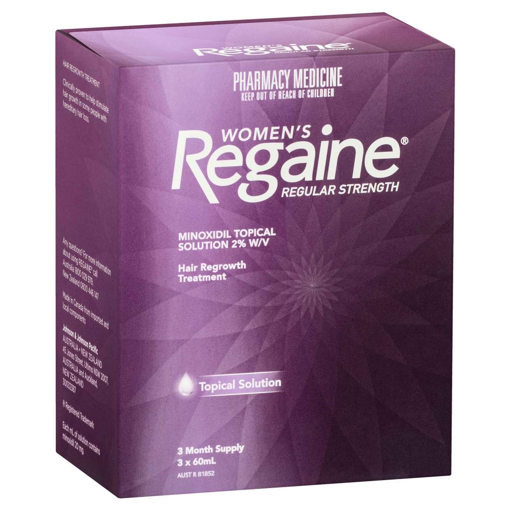 regaine-solution-3-month-3d