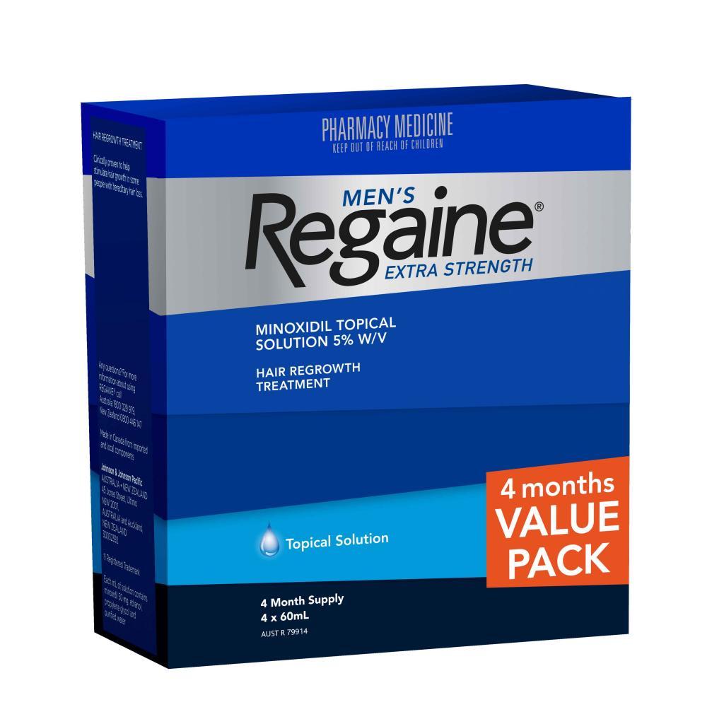 rg-mens-value-pack-4mth-ctn-3d-lr
