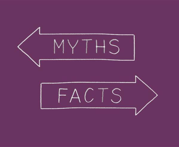 myths-and-facts-thumbnail.jpg