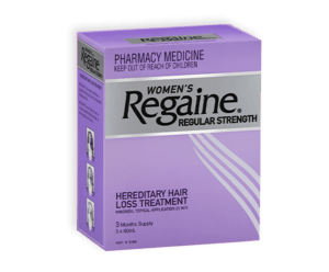womens-regaine-topical-solution.png